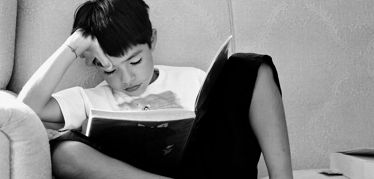 Hoe om te gaan met emoties van kinderen tijdens een pandemie