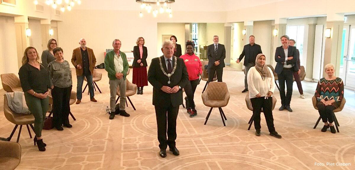 Zeventien wensen voor de nieuwe burgemeester van Den Haag