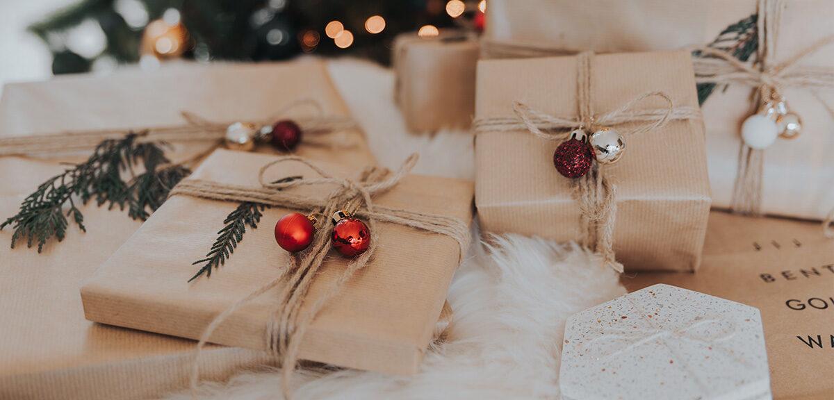 Boek – het perfecte kerstcadeau