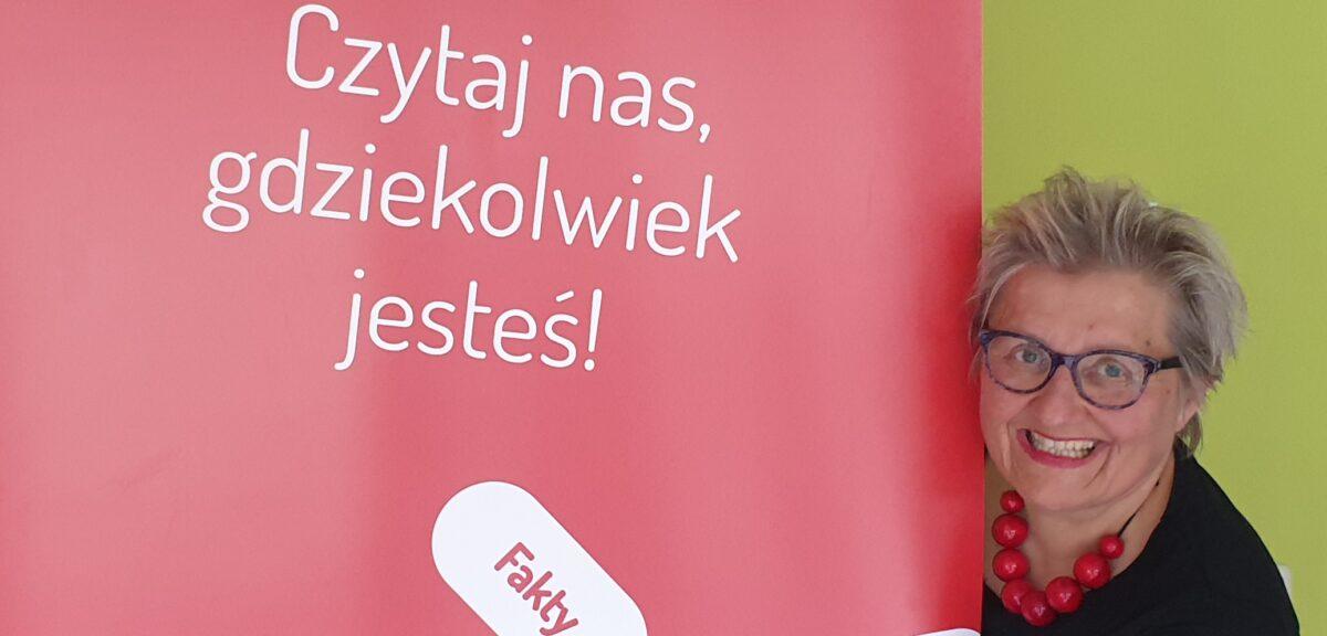 Cultuurverschillen tussen Polen en Nederland op de werkvloer