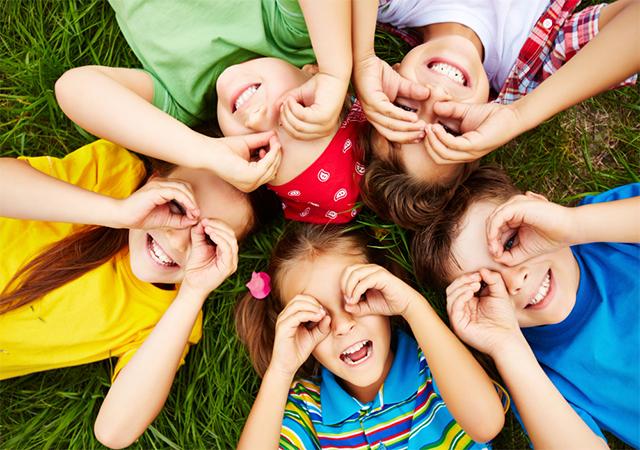 Schoolvakanties in Nederland – tips voor ouders