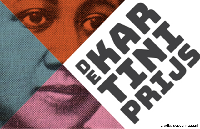POLKA genomineerd voor de Kartiniprijs 2021!